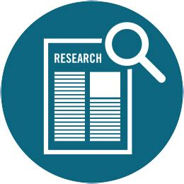 Research areas in economics of education 2017